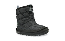 Timberland Men's Radler Trail Mid Camp black